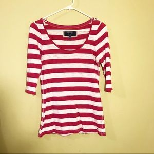 AMERICAN EAGLE OUTFITTERS Favorite T shirt size L